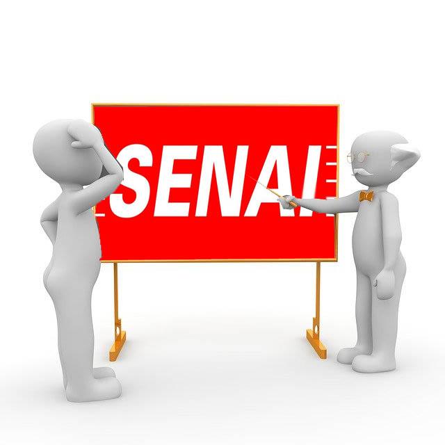 SENAI-Cursos-Gratuitos-Online