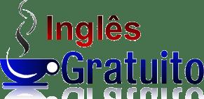 curso online de inglês gratuito