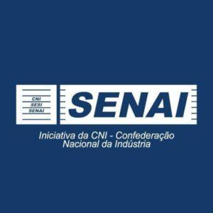 Senai e Prefeitura de Telêmaco Borba ofertam Cursos Gratuitos 1