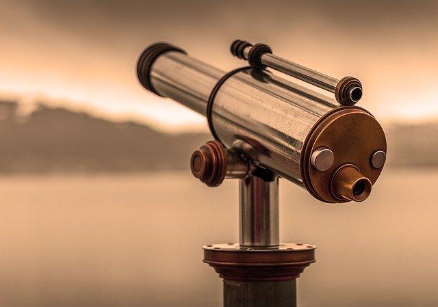 tempo dura um curso de astronomia