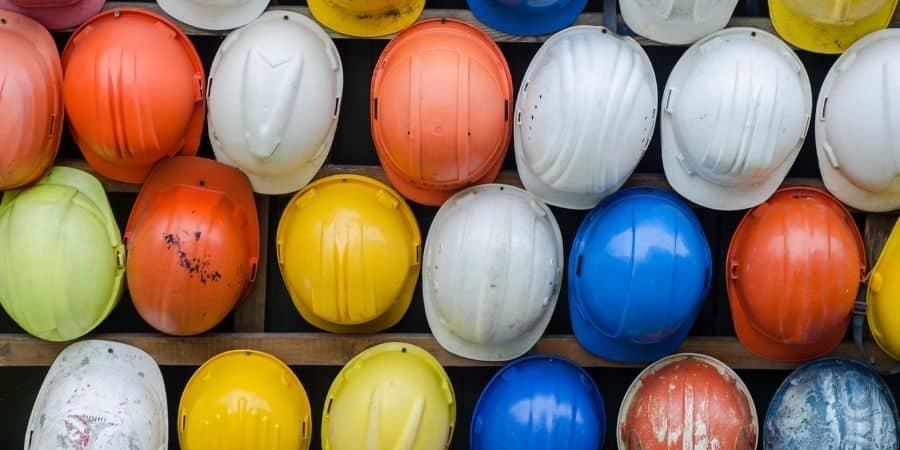 profissão segurança do trabalho
