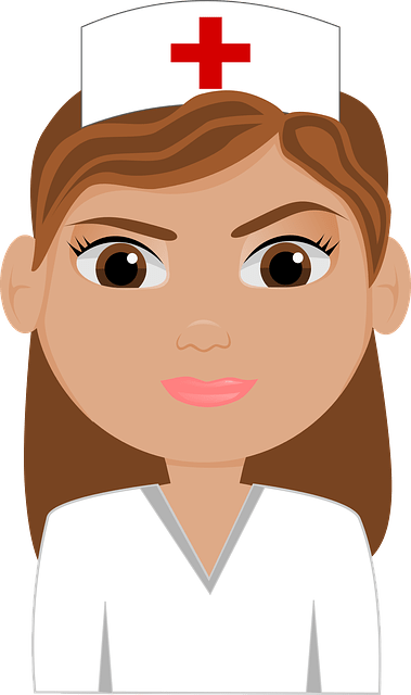 imagem de técnico de enfermagem