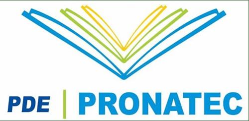 EXTO-DE-CAPA-PRONATEC-02