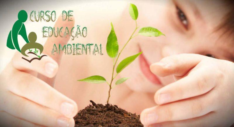 Curso-de-educacao-ambiental-logo