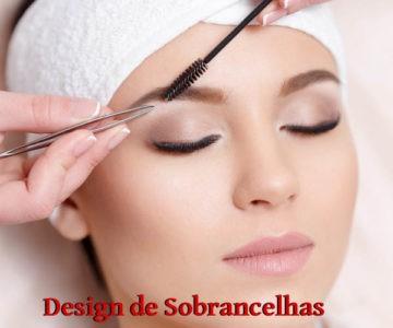 Senac oferece curso de design de sobrancelhas em unidades de SP 4