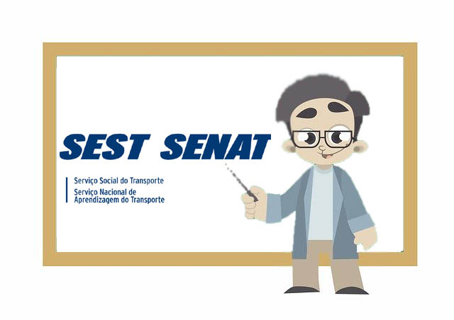 Sest-Senat-Cursos