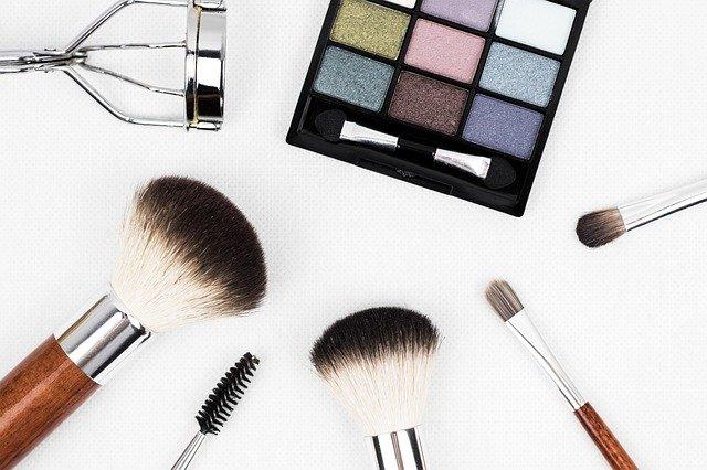 Maquiagem-para-TV-Digital