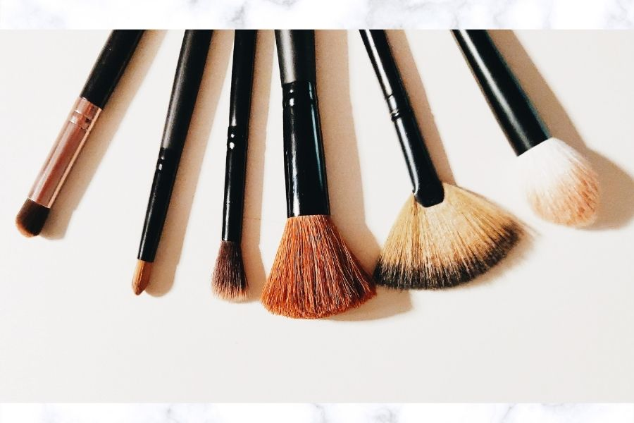 maquiagem rj