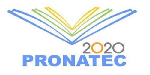 PRONATEC 2020