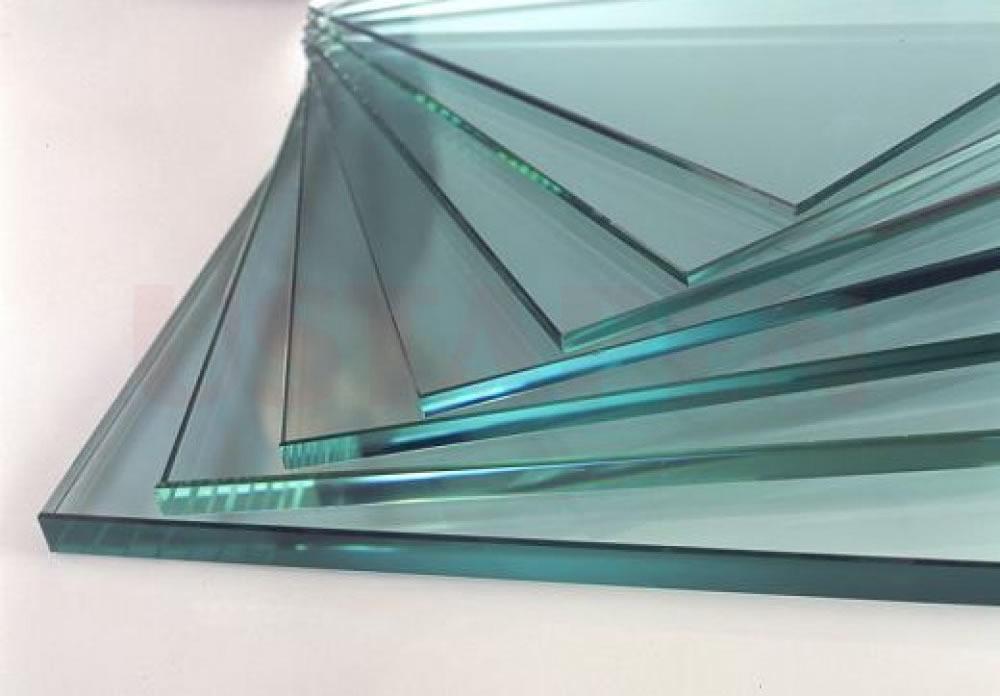 vidros comuns