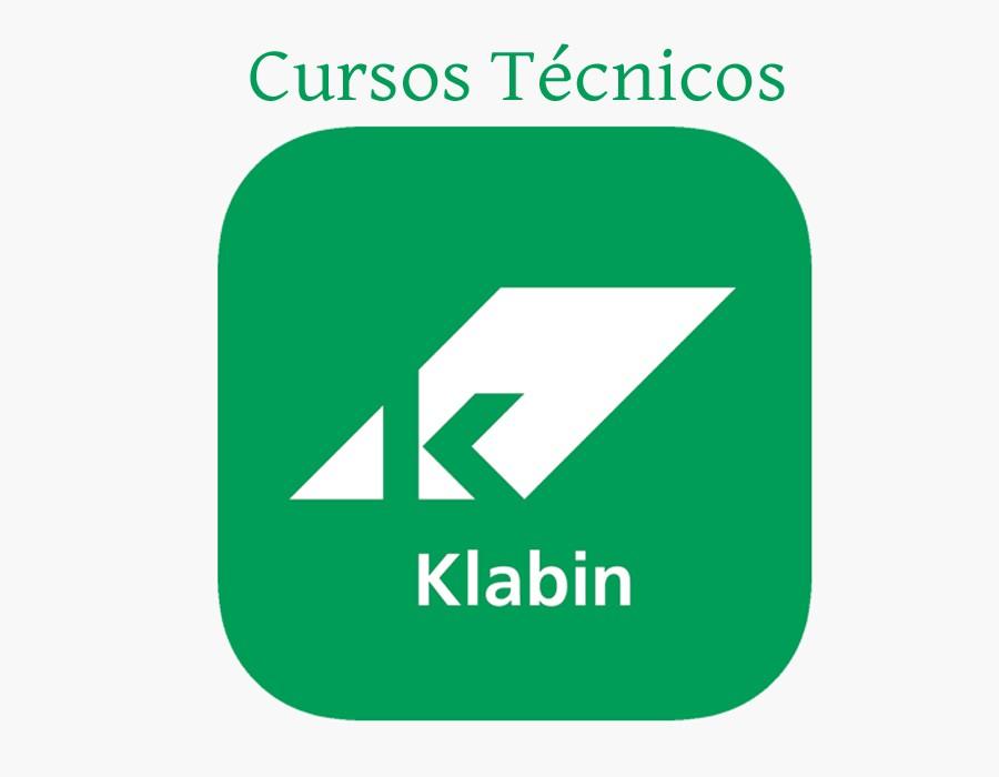 Cursos -Técnicos -Klabin