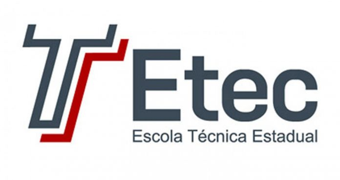 Cursos-Gratuitos-ETEC