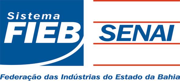 Cursos-SENAI-Bahia-BA-01