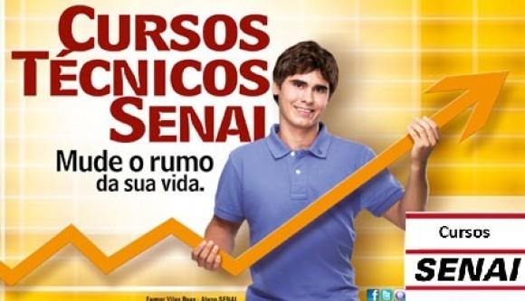 Cursos-SENAI-Bahia-BA-02