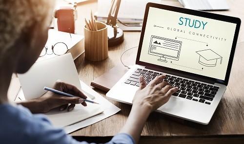 como-fazer-cursos-online