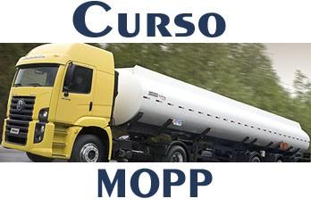 cursos-MOPP