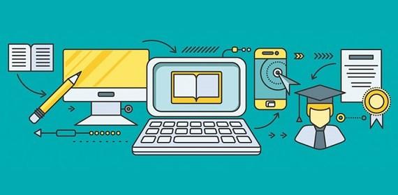 cursos-online-gratuitos-iel-senai-noticias