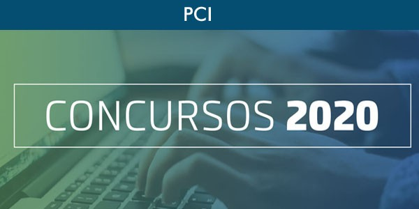 CONCURSOS-EM-ABERTO-2020-PCI