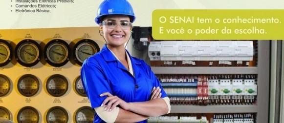 Senai-PR-cursos-araucaria
