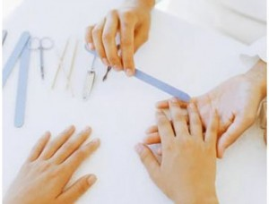 Curso-Senac-Manicure