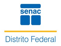 senac-df-logo