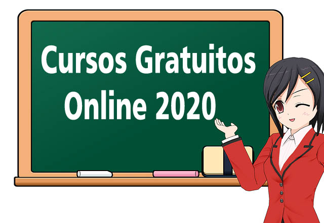 Cursos-Gratuitos-Online-2020