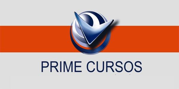 Prime-cursos-logo