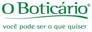 Boticário Revendedora Brasil