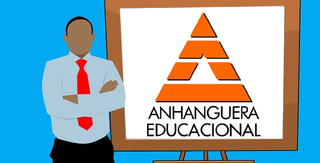 Anhanguera-Portal-do-Aluno