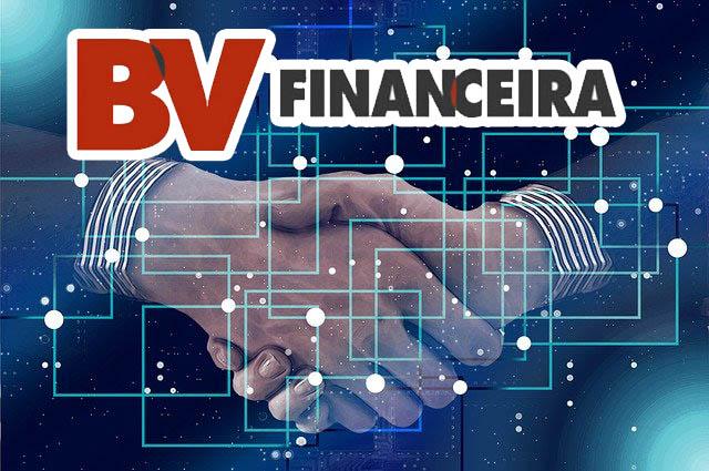 BV Financeira-logo-aperto-de-mao