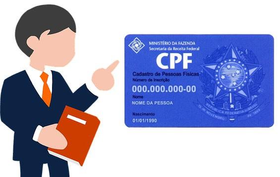 CPF -CONSULTA_corona virus