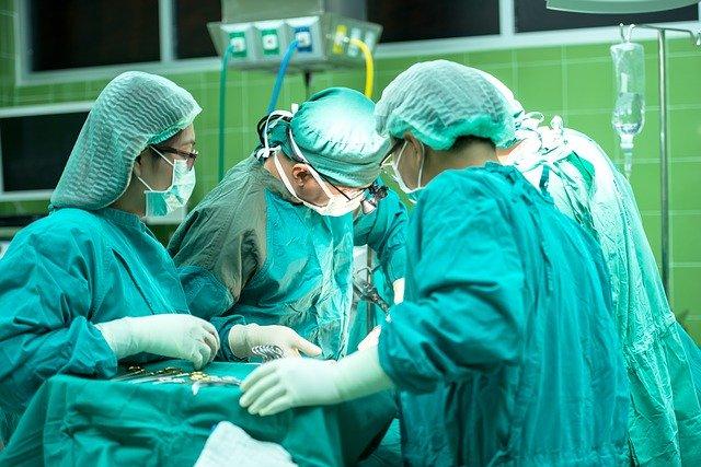 Como funciona a cirurgia bariátrica