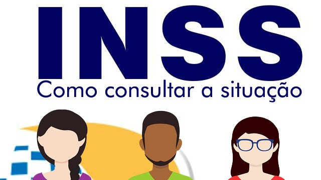 INSS-consulta-epoca-de-corona-virus