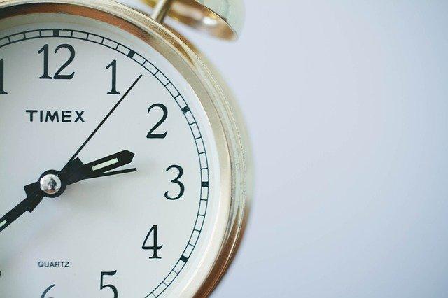 Quanto tempo leva para se recuperar de uma cirurgia bariátrica