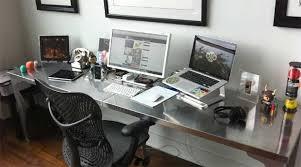 trabalho-home-office-casa