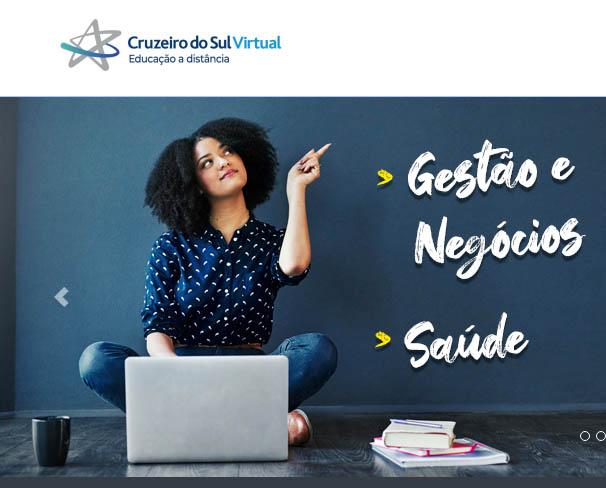 50-cursos-online-gratuitos-na-quarentena-ofertados-pelo-Cruzeiro-do-Sul