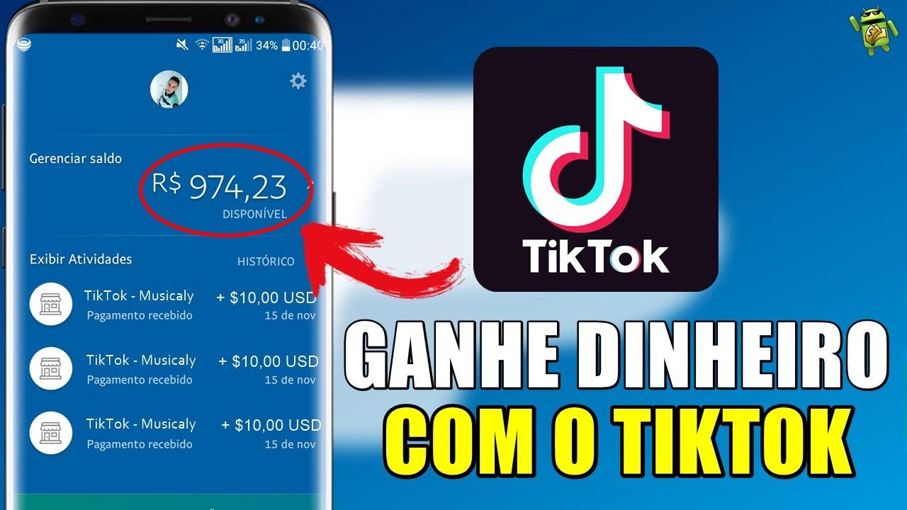 Como-ganhar-dinheiro-tiktok-tutorial