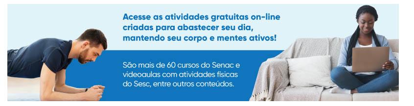 Cursos-senac