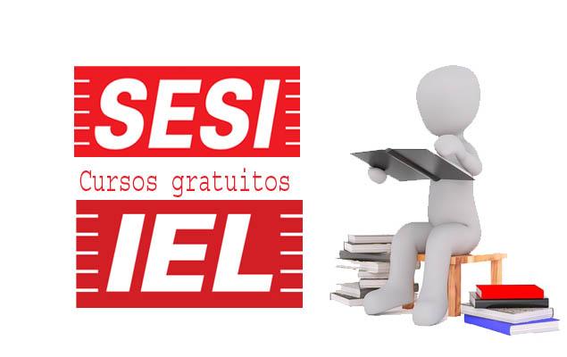 IEL-e-Sesi-oferecem-cursos-gratuitos