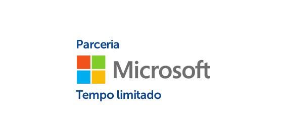 Microsoft-cursos-parceira-senac-tempo-limitado