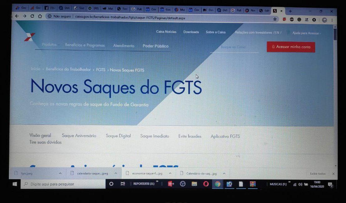 Novos-Saques-do-FGTs-para-2020