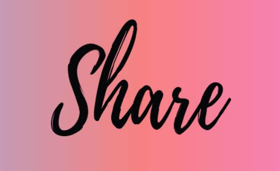 Share-cursos-gratuitos.jpg