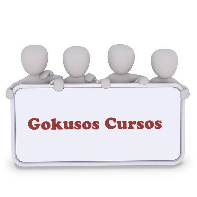 gokusos-cursos-gratuitos
