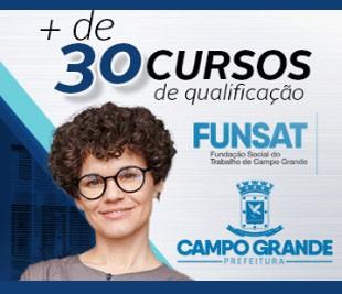 Funsat