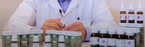 Aromaterapia-cursos