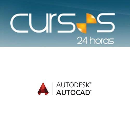 CURSO-DE-AUTOCAD-2D