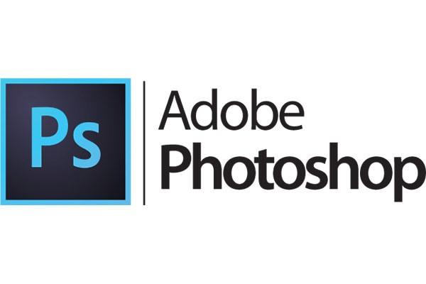 CURSO-DE-PHOTOSHOP-logo
