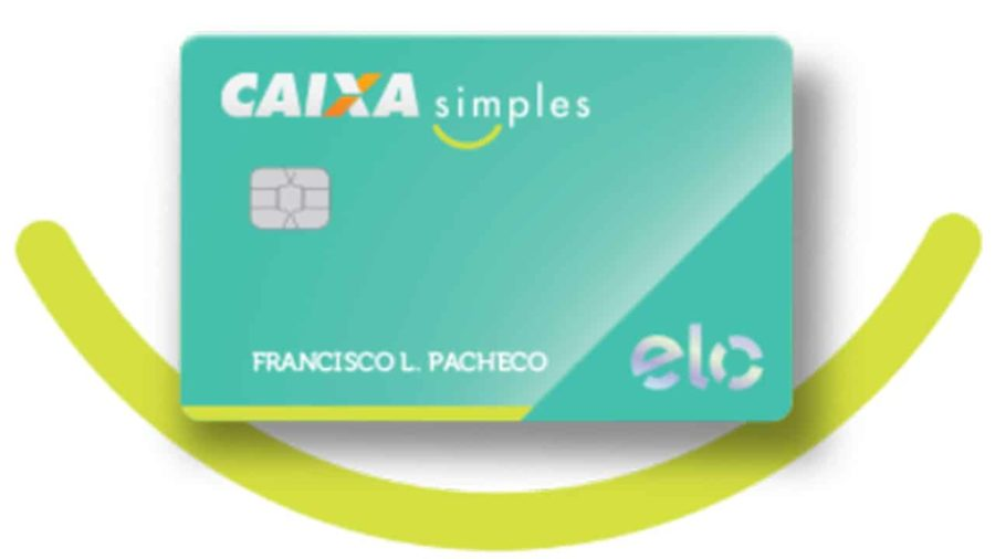 Cartão-de-Crédito-Caixa-Simples: