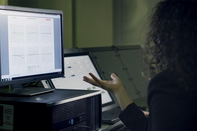 Curso-de-Informática-basica