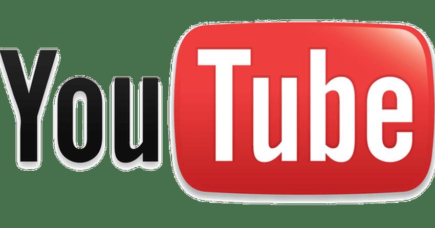 Logo- youtube-ganhar-dinheiro-2020